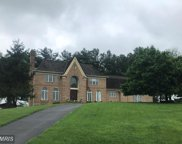 15000 POPLAR HILL ROAD, Darnestown image
