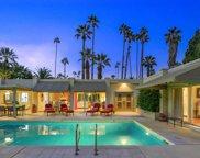 384   E Valmonte Sur, Palm Springs image