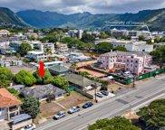 2318 Metcalf Street, Honolulu image
