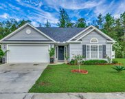 1202 Pecan Grove Blvd, Conway image