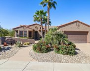 20804 N Grand Staircase Drive, Surprise image