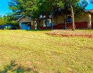 6760 Pine Lane, Parker image