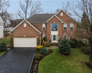 5208 Teakwood Ct, Shaler image