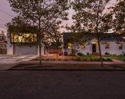 208 Lowell St, Redwood City image