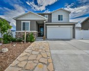 6467 N Flat Top Dr, Stansbury Park image