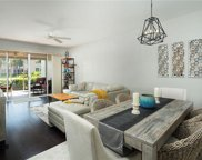 1134 Sweetwater Ln Unit O-103, Naples image