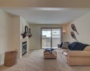 1565 Shadow Run Frontage Unit 304, Steamboat Springs image