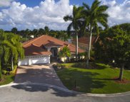 5151 NW 109 Ter Terrace, Coral Springs image