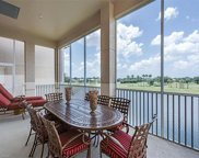 530 Avellino Isles Cir Unit 7302, Naples image
