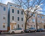 245 Chelsea Street, Boston image