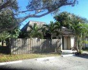 4131 Palm Bay Circle Unit #C, West Palm Beach image