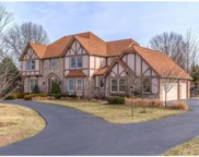2115 Kehrs Ridge, Chesterfield image