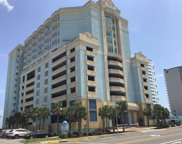 2501 S Ocean Blvd. Unit 823, Myrtle Beach image