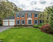 13213 SHADY RIDGE LANE, Fairfax image