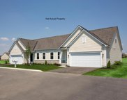 5944 Willshire Drive, Hilliard image