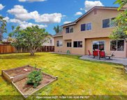 756 Valley Green Dr, Brentwood image