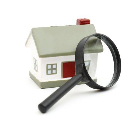 real estate final walk through investigations