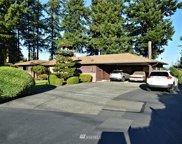 5621 36th Avenue E, Tacoma image