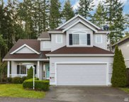 9520 173rd St Ct E, Puyallup image