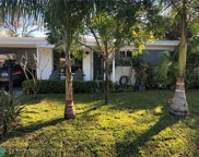2208 NW 2nd Ave, Wilton Manors image