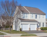 25578 DABNER DRIVE, Chantilly image