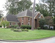 4852 Berrywood Road, Southwest 2 Virginia Beach image