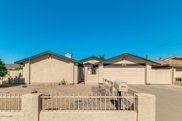 8926 N 55th Avenue, Glendale image