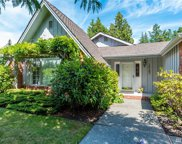 14153 Cove Ct, Anacortes image