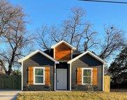 2629 Anderson Street, Dallas image