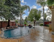9659  Swan Lake, Granite Bay image