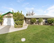 40470 Rome Beauty Way, Cherry Valley image