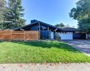 4276  North River Way, Sacramento image