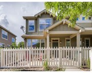 9333 West 107th Place, Westminster image