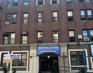 3039 Ocean Parkway Unit D4, Brooklyn image