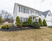 26 Muterfield Ct, Slingerlands image