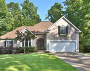 315 Creekview Terrace, Alpharetta image