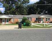 2100  Kennesaw Drive, Charlotte image