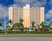 1270 Gulf Boulevard Unit 708, Clearwater Beach image