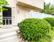 1260 Evergreen Dr, Cardiff-by-the-Sea image