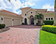 9567 Via Lago WAY, Fort Myers image