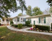 884 Palmer Drive, Carolina Shores image