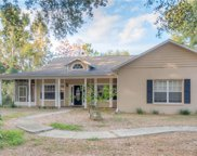 10785 Willowwood Court, Clermont image