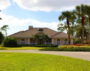 15580 Kinross CIR, Fort Myers image