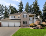 766 337th St, Federal Way image
