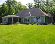 2947 N Lake Shore Drive, Harbor Springs image