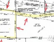 7029 XXX Riverview Rd Unit Lot B, Snohomish image