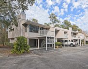 1200 Saint Joseph Street Unit #74, Carolina Beach image