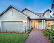 6068 Victory DR, Ave Maria image