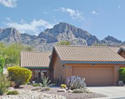 1301 E Stoney Canyon, Oro Valley image