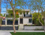 4422 Camellia Avenue, Studio City image